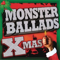 Various Artists: Monster Ballads X-Mas