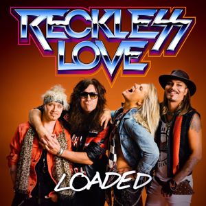 Reckless Love: Loaded