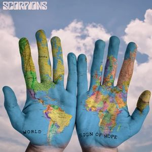 Scorpions: Sign Of Hope