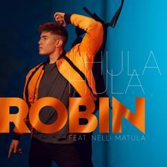 Robin: Hula Hula