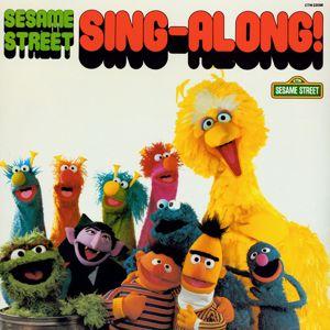 Sesame Street: Sesame Street: Sesame Street Sing-Along