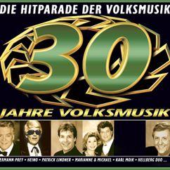 Various Artists: 30 Jahre Volksmusik