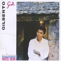 Gilberto Gil: Dia dorim, noite neon
