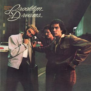 Brooklyn Dreams: Sleepless Nights (Bonus Tracks Edition)