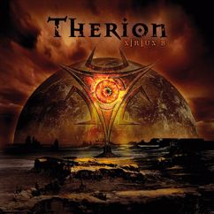 Therion: Kali Yuga, Pt. 1