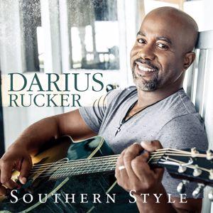 Darius Rucker: Southern Style
