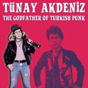 Tünay Akdeniz: The Godfather of Turkish Punk