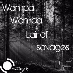 T&F Project: Wampa Single