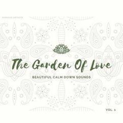 Various Artists: The Garden of Love (Beautiful Calm Down Sounds) , Vol. 1