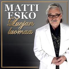 Matti Esko: Luojan luomaa