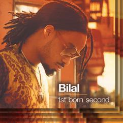 Bilal: 1st Born Second