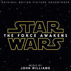 John Williams: Scherzo for X-Wings