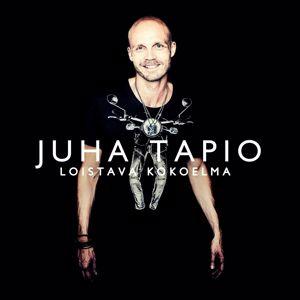 Juha Tapio: Pettävällä jäällä