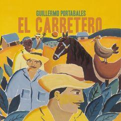 Guillermo Portabales: El Carretero