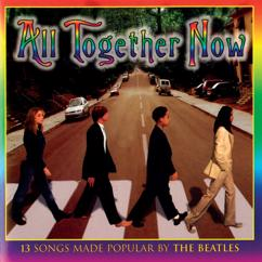 Music For Little People Choir: All Together Now