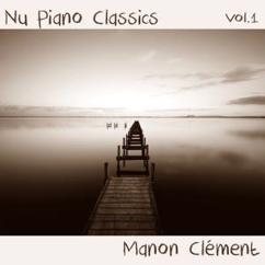 Manon Clement: Kiss the Rain
