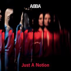 ABBA: Just A Notion