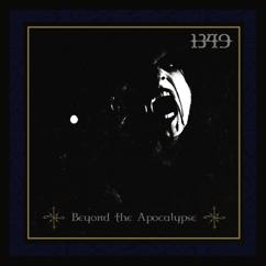 1349: Beyond The Apocalypse