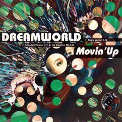 Dreamworld: Movin' Up