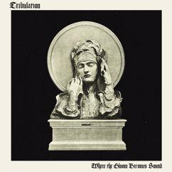 Tribulation: Where the Gloom Becomes Sound