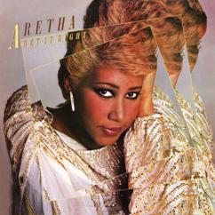 Aretha Franklin: Get It Right
