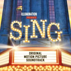 Sing Cast: Auditions