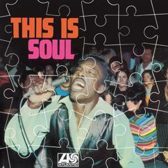 King Curtis: Memphis Soul Stew