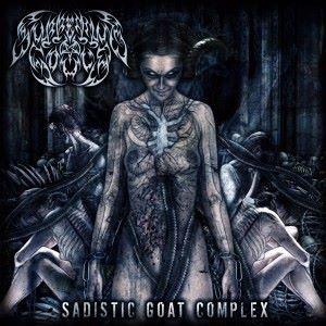 Suffering Souls: Sadistic Goat Complex