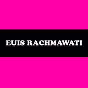 Euis Rachmawati: Best Of The Best