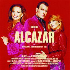 Alcazar: Casino