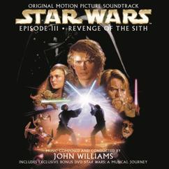 John Williams: Star Wars-Battle Of The Heroes