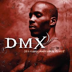 DMX: Ruff Ryders Anthem