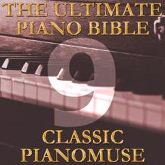 Pianomuse: The Ultimate Piano Bible - Classic 9 of 45