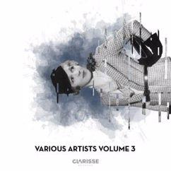 Various Artists: Clarisse Various Artists, Vol. 3