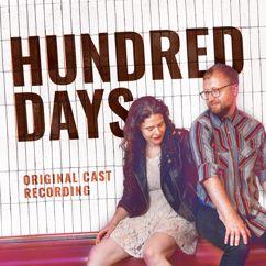The Bengsons: Hundred Days (Original Cast Recording)