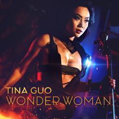 Tina Guo, Hans Zimmer, Junkie XL: Wonder Woman Main Theme