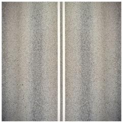 Sam Hunt: Body Like A Back Road