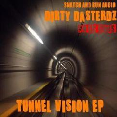 Dirty Darsterdz: Jump Off Point