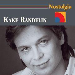 Kake Randelin: Nostalgia