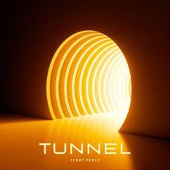 Terry Perez: Tunnel