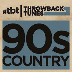 Various Artists: Throwback Tunes: 90s Country