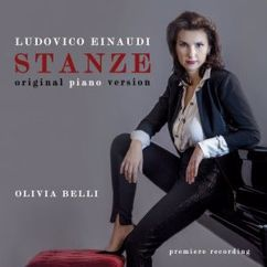 Olivia Belli: Ludovico Einaudi - Stanze: Original Piano Version