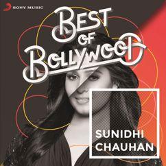 """Vishal & Shekhar;Sunidhi Chauhan;Benny Dayal: Punjabi Wedding Song (From """"Hasee Toh Phasee"""")"""