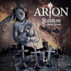 Arion: Bloodline (feat. Noora Louhimo)