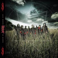 Slipknot: Gematria (The Killing Name)