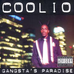 Coolio, L.V.: Gangsta's Paradise (feat. L.V.)