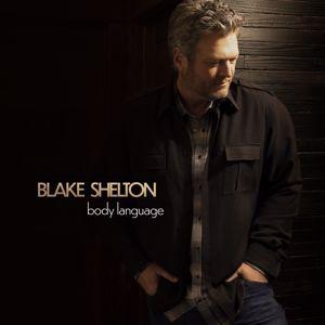 Blake Shelton: Corn