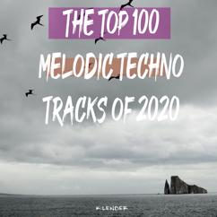 Various Artists: The Top 100 Melodic Techno Tracks of 2020