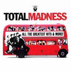 Madness: Total Madness