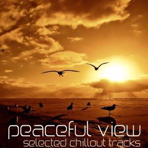 Various Artists: Peaceful View